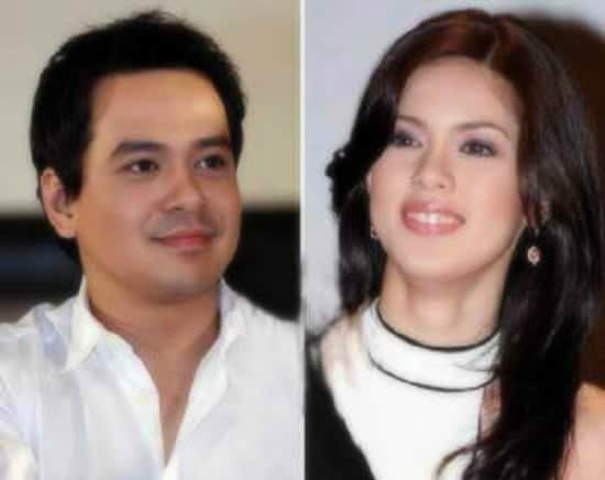 Top 10 Pinoy Celebrities With Ridiculous Urban Legends