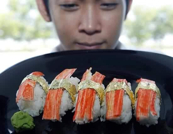 most-expensive-sushi2