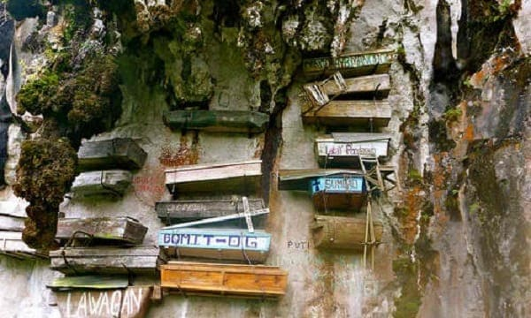 hanging-coffins-of-sagada-500x300