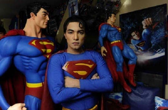 pinoy superman herbert chavez