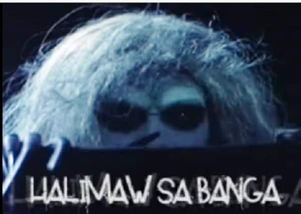10 Scariest Movie Monsters in the Philippines