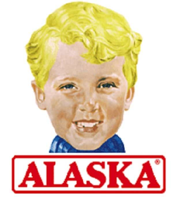 alaska milk And feed the milk to the moose best if done while wearing nothing but a ski- mask and a bow tie this act is exctremely illegal except if done on.