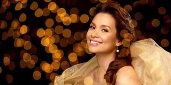 8 Filipinos Who Make You Proud To Be Pinoy