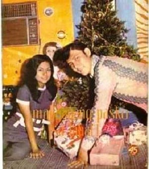 vintage-Pinoy-Christmas-photos