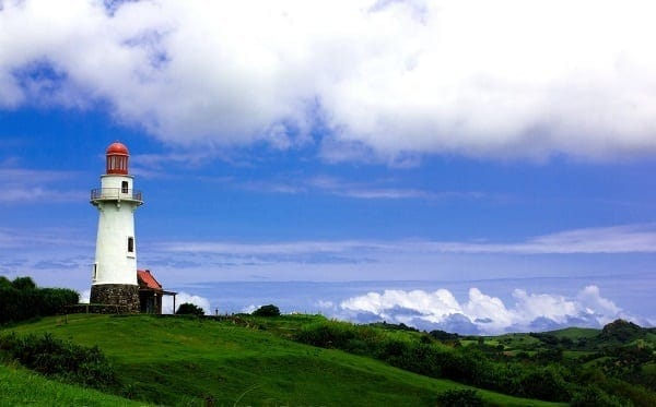 facts-about-batanes