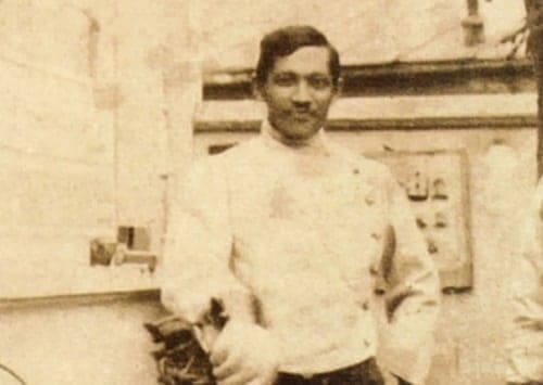 rizal the filipino national hero Why is rizal a national hero what are his contributions to philippine history that  makes him preeminent among other filipino heroes here are some of the.