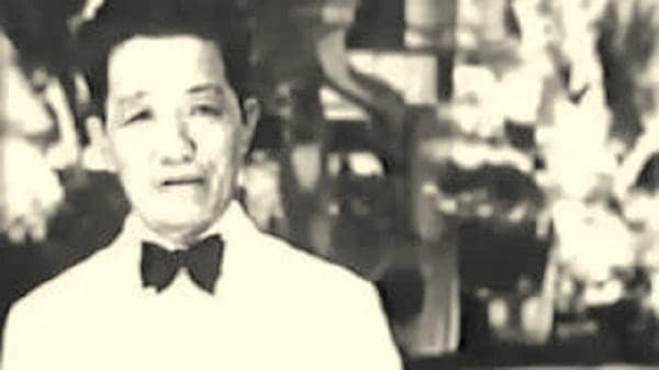 rare videos from philippine history