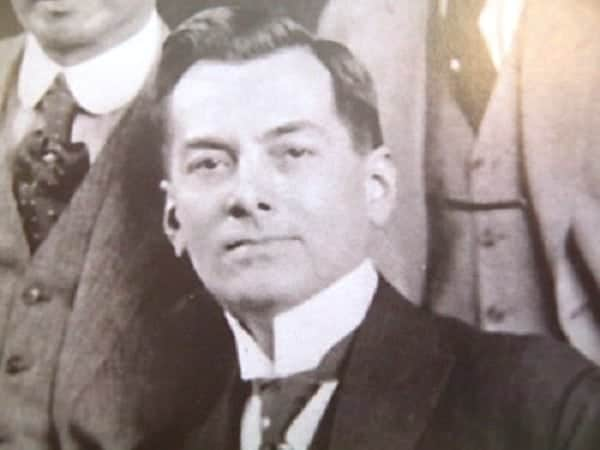 facts about president manuel quezon