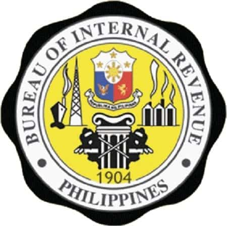 Bureau of Internal Revenue (BIR)