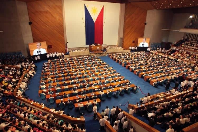things filipino politicians must stop doing