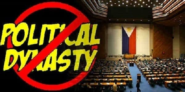 flaws in philippine constitution