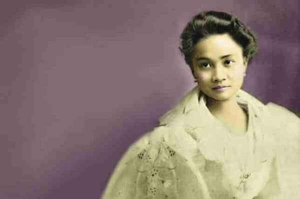 9 Kickass Women in Philippine History You've Never Heard Of