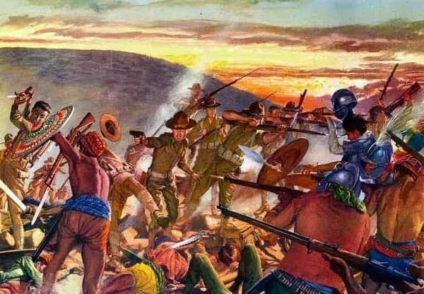 philippine revolts Keywords: chinese mestizos in philippine revolution, chinese revolutionaries   philippine revolts in the more than 300 years of spanish rule there are at least.