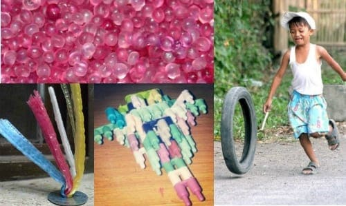 20 Classic Filipino Toys That Will Make You Super Nostalgic