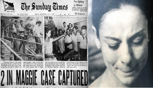 The Philippine Massacre Movies Story (God, That Was 20+ Years Ago)