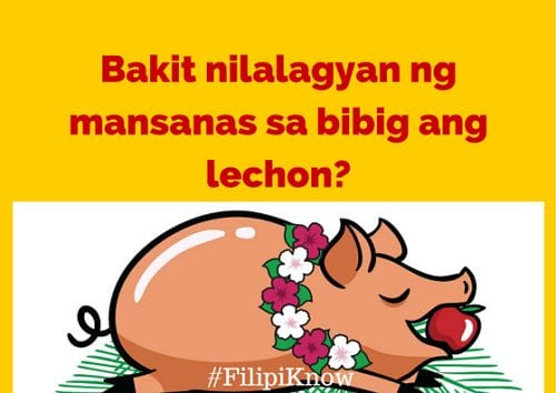 11 Serious Answers To Mind-Blowing Pinoy Questions