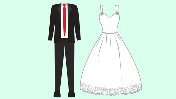 civil-wedding-dress