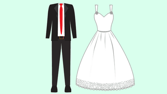 How To Plan A Civil Wedding In The Philippines The Ultimate Checklist