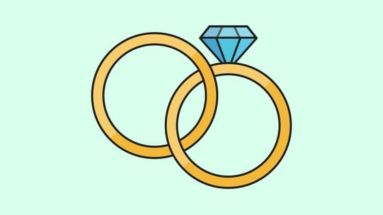 how-much-do-wedding-rings-cost-in-the-philippines