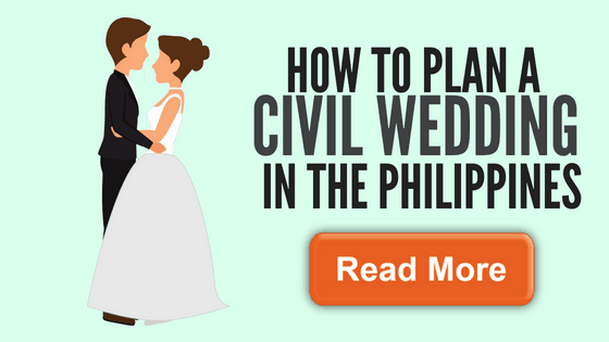 How To Get A Marriage Certificate From The Philippines: How To Get Married In The Philippines In 2018 (Updated