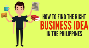 top home business ideas in the philippines archives filipiknow