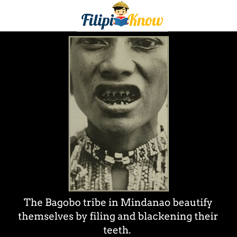70 Amazing Trivia and Facts About the Philippines (Part II)