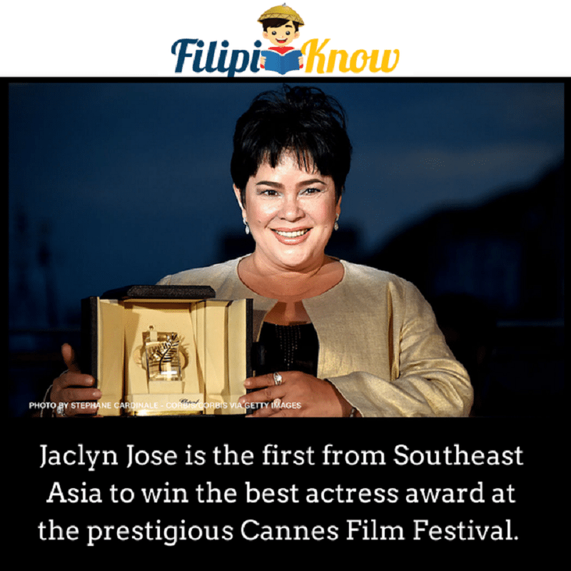 jaclyn jose cannes best actress