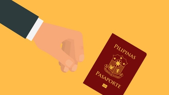 philippine-passport-delivery