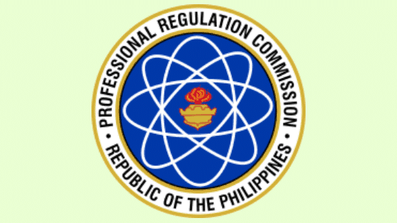 physician licensure examination in the philippines