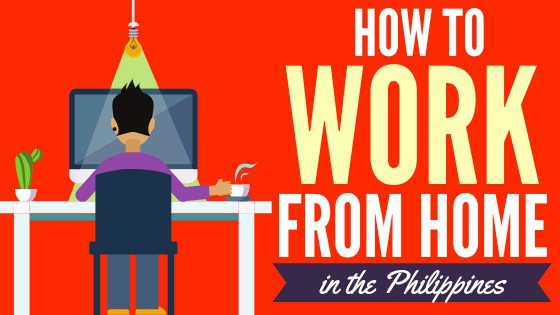 25 Legit Online Home Based Jobs in the Philippines (Up to