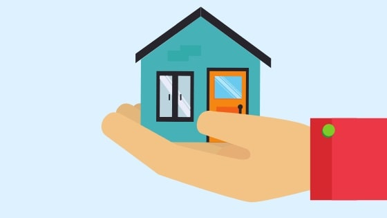 How to Apply for Pag IBIG Housing Loan in 2019: 8 Steps