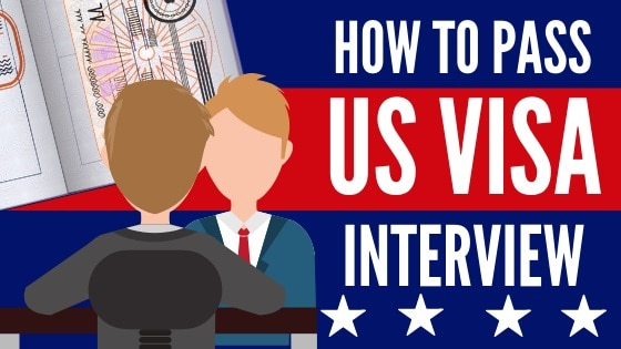 us visa interview tips and strategies