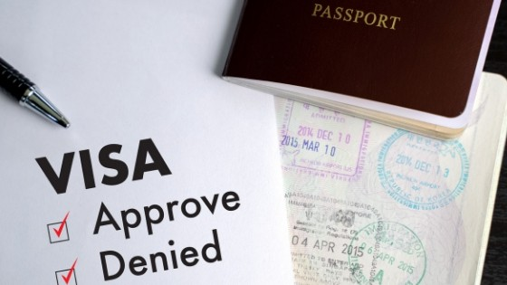 Japan Visa: The 2019 Complete Guide to Application and Approval