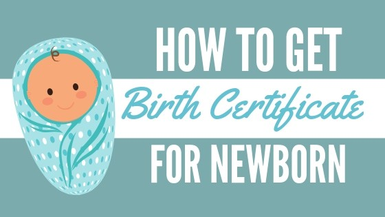 how to get birth certificate for newborn in philippines