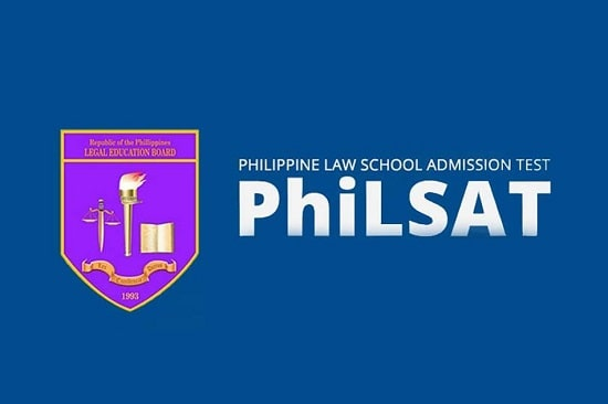 how to become a lawyer in the philippines 3