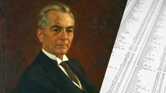 how president manuel quezon saved jews during the holocaust