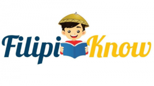 filipiknow original logo