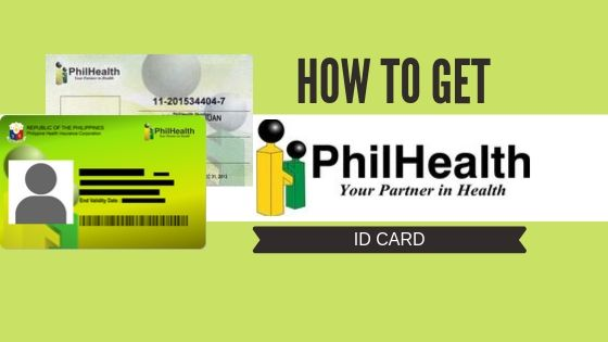 How to Get PhilHealth ID: An Ultimate Guide