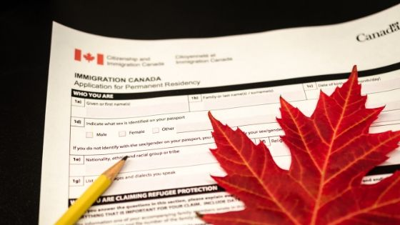 how to immigrate to canada 8