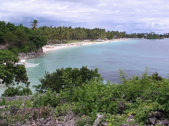 tourist spots in cebu 15