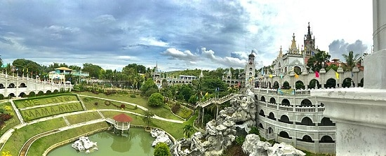 tourist spots in cebu 23