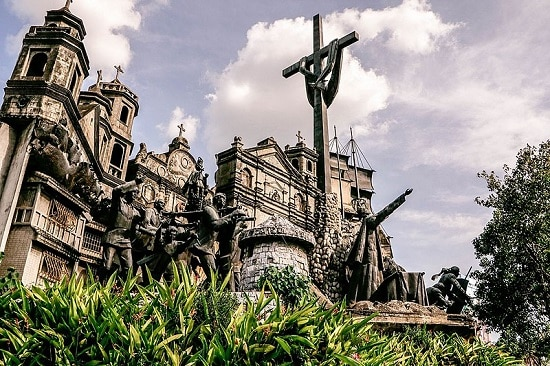 tourist spots in cebu 27