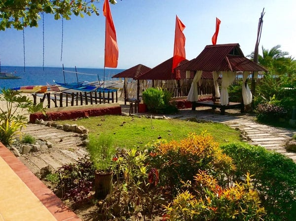 affordable batangas beach resorts 4