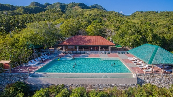 affordable batangas beach resorts 5