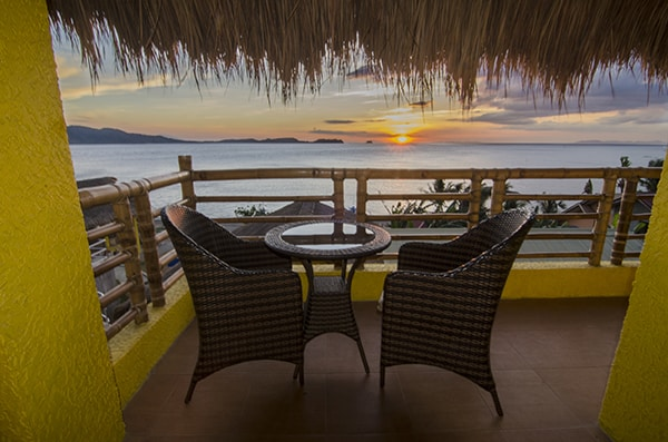 affordable batangas beach resorts 6