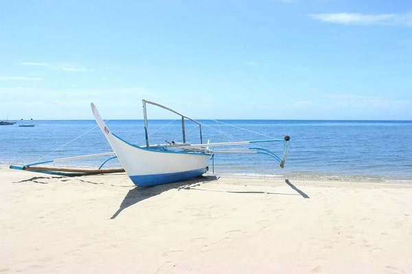 affordable batangas beach resorts 7
