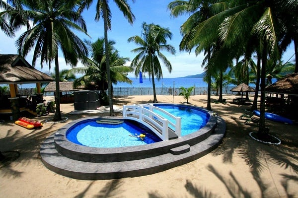 affordable batangas beach resorts 8