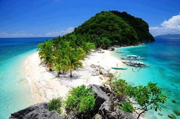 tourist spots in the philippines 18