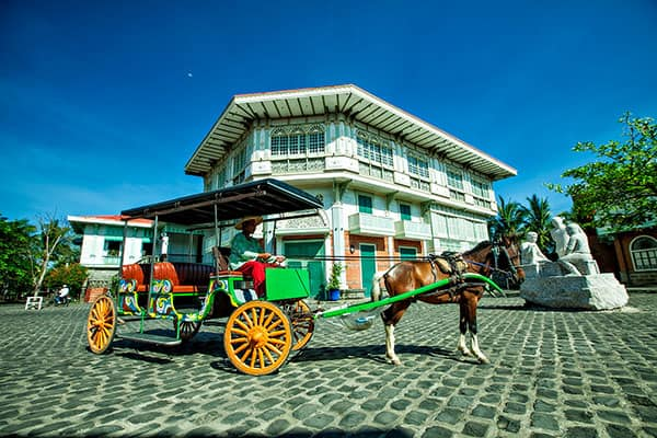 tourist spots in the philippines 21