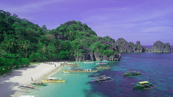 tourist spots in the philippines 29
